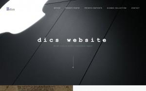 デジタルクリエイティブスタジオ dics