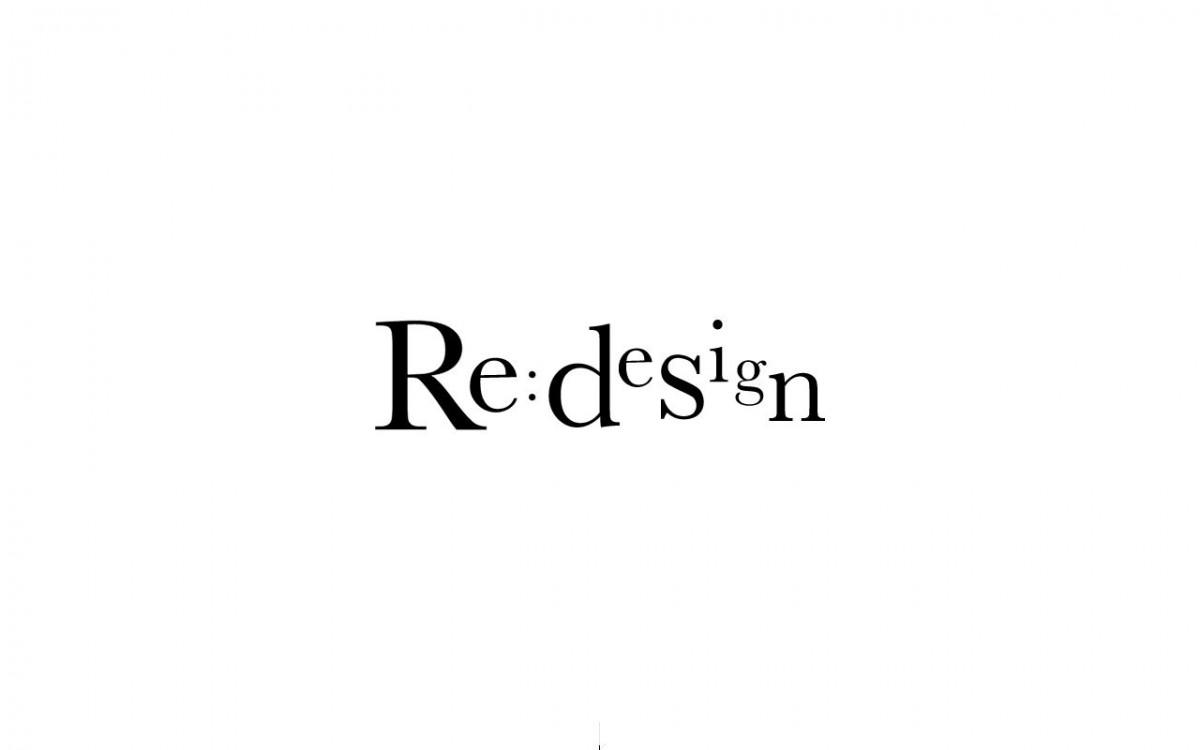 株式会社アールイーデザインの制作実績と評判 | 栃木県のホームページ制作会社 | Web幹事