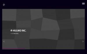 ハルモ株式会社