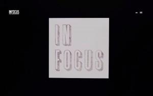 IN FOCUS株式会社