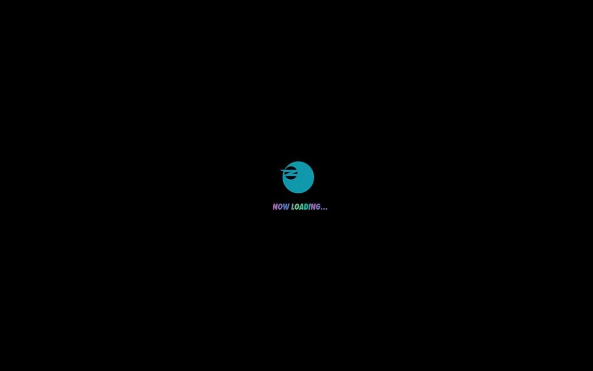 株式会社ONの制作実績と評判 | 東京都渋谷区のホームページ制作会社 | Web幹事