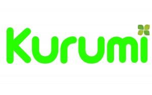 Kurumi株式会社
