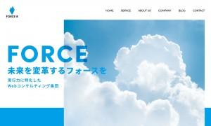FORCE-R株式会社