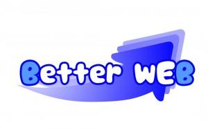 株式会社Better WEB