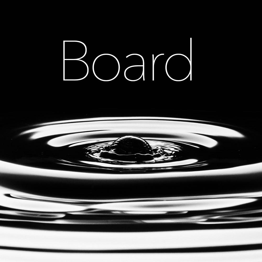 株式会社momomoの実績 - Board