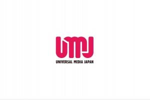株式会社ユニバーサルメディアジャパン
