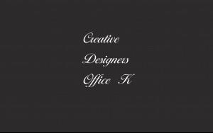 Creative Designers Office K