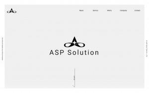 株式会社ASPソリューション