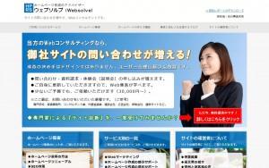 Websolve