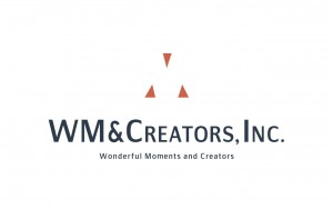 WM&Creators株式会社