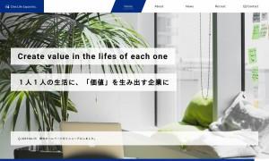 OneLifeJapan Inc.