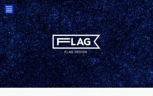 株式会社 FLAG