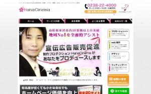 HanaCinema株式会社