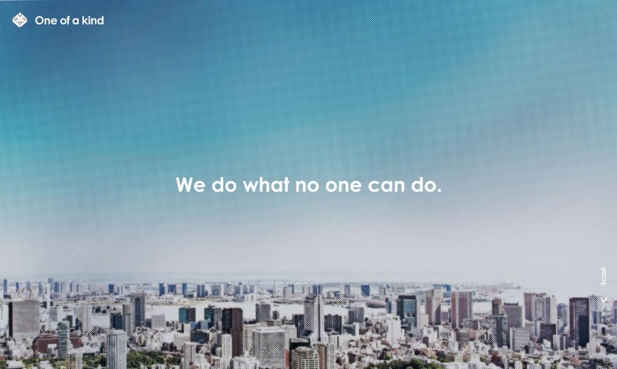 株式会社ワンノブアカインドの制作実績と評判 | 東京都港区のホームページ制作会社 | Web幹事