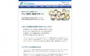 株式会社ワイズシステム