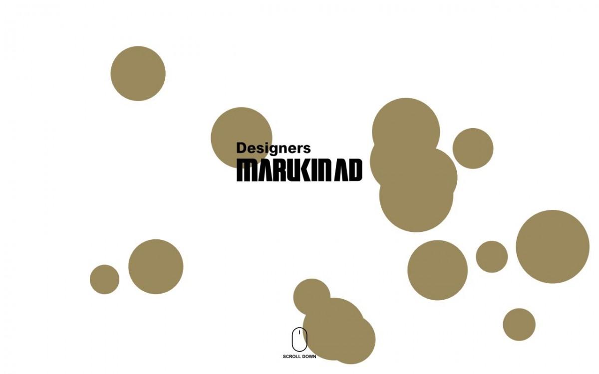 マルキンアド株式会社の制作実績と評判 | 群馬県のホームページ制作会社 | Web幹事