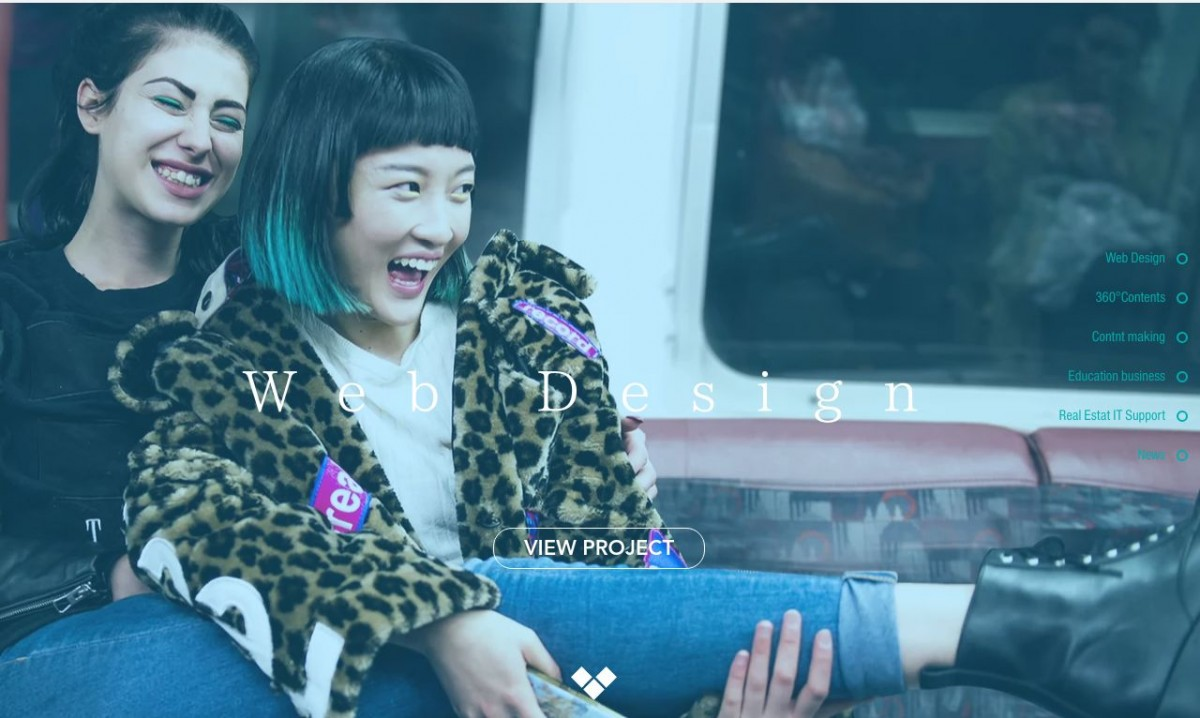 株式会社UGOOOの制作実績と評判 | 熊本県のホームページ制作会社 | Web幹事