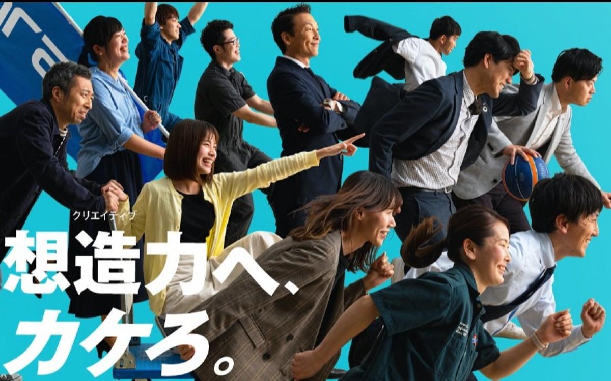 株式会社グラフの制作実績と評判   富山県のホームページ制作会社   Web幹事