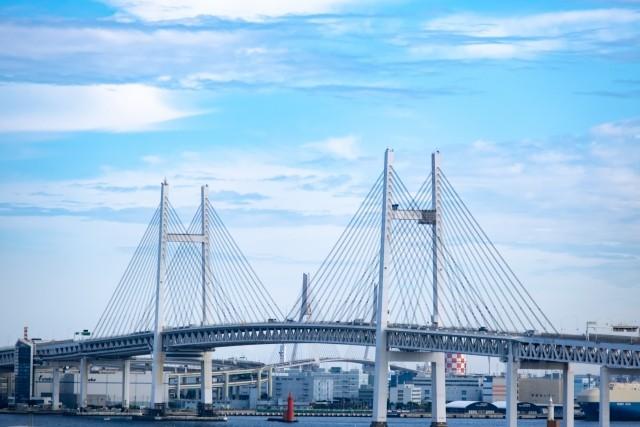 神奈川県でECサイト構築に強い優良制作会社