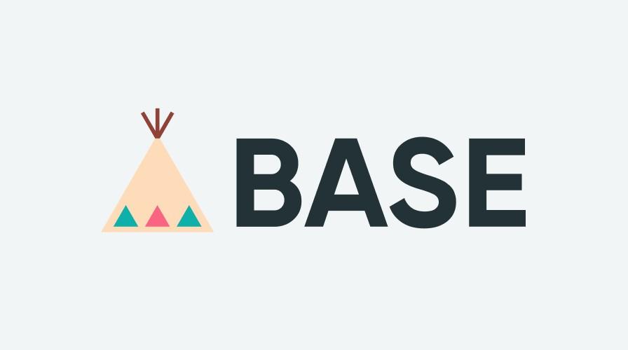 BASEのおすすめショップ事例11選!食品・アパレル ・雑貨の外注制作の成功例を紹介