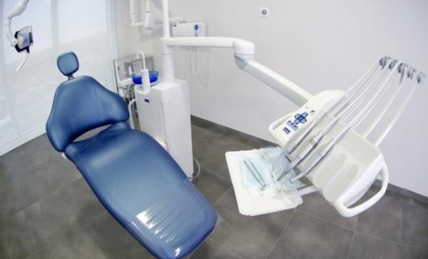 歯科医院のホームページ制作に強いおすすめ優良制作会社