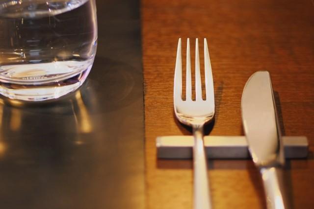 【失敗しない】飲食店・レストランのホームページ参考デザイン総まとめ