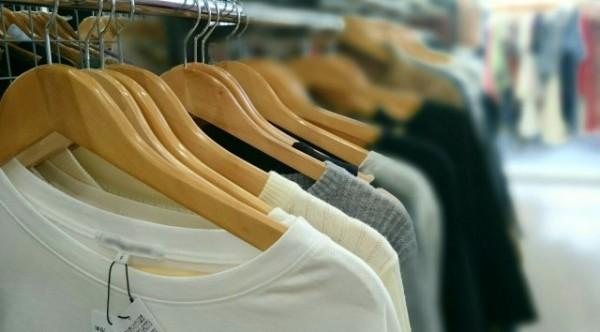 アパレル・ファッション業界に強いおすすめ優良ホームページ制作会社