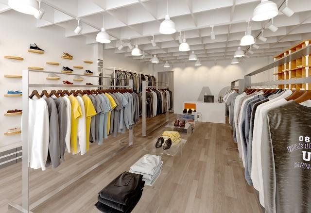 アパレル・ファッションのWebマーケティングに強いおすすめ優良会社