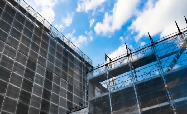 建設業に強いホームページ制作会社