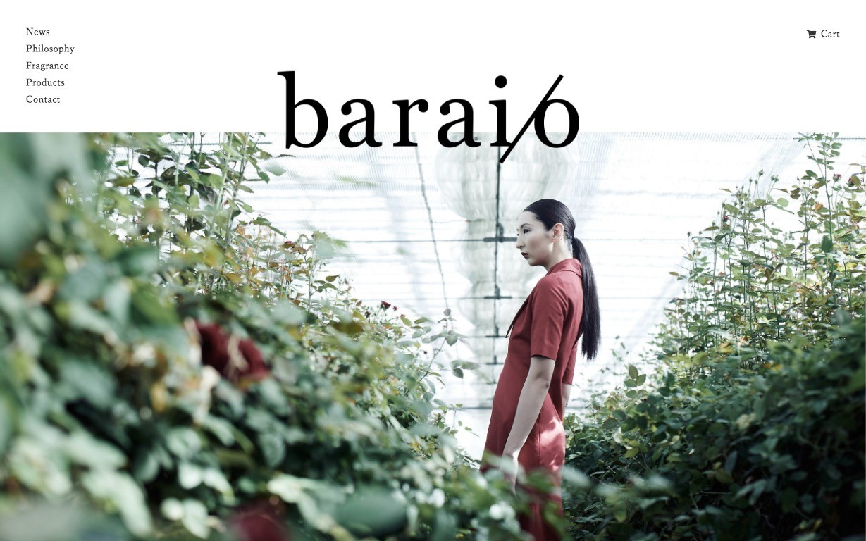 baraio