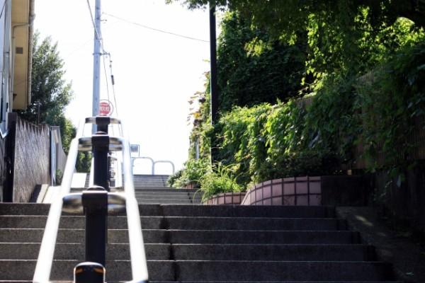 文京区のホームページ制作会社