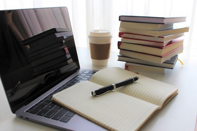 SEO対策の学習におすすめの本8冊を目的別に紹介