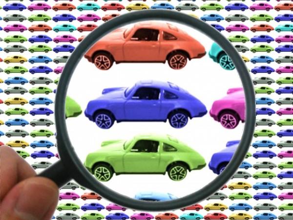 自動車販売業界に強い優良ホームページ制作会社をプロが厳選!