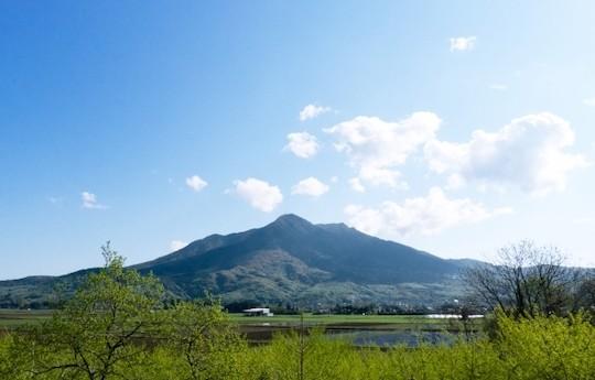 茨城県つくば市のおすすめホームページ制作会社