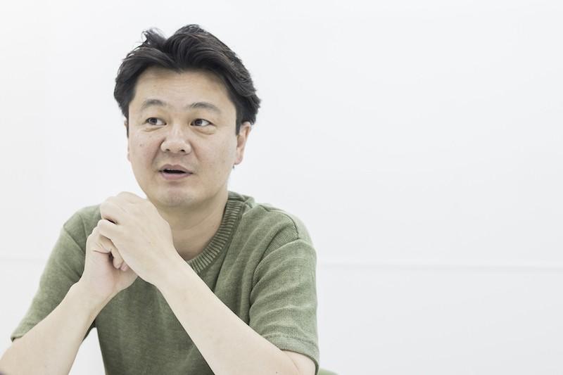 株式会社フライング・ハイ・ワークス_代表取締役松田治人様2