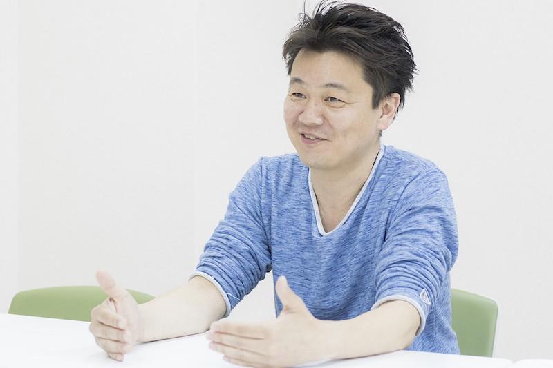 株式会社フライング・ハイ・ワークス_代表取締役松田治人様3