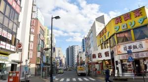 大和市のホームページ制作会社