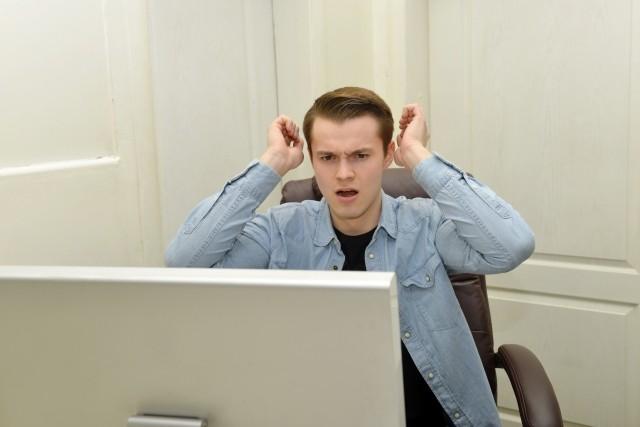 こんな業者は要注意!オウンドメディア制作を業者に頼むときのポイントを徹底解説 | Web幹事
