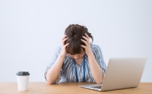 ホームページ制作のよくあるトラブルとその対策