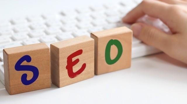 自分でやるSEO対策。初心者でもすぐできるSEOのやり方・学び方ガイド|Web幹事