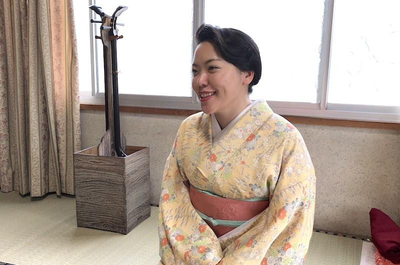 喜多川保延様_Web幹事お客様インタビュー