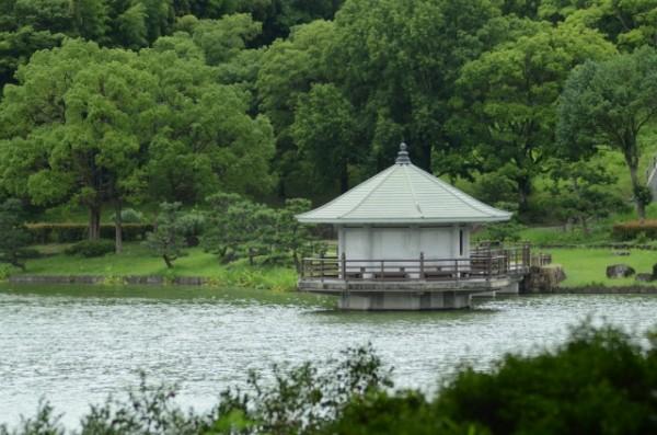 大阪府牧方市のおすすめホームページ制作会社