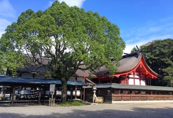 福岡県宗像市のおすすめホームページ制作会社