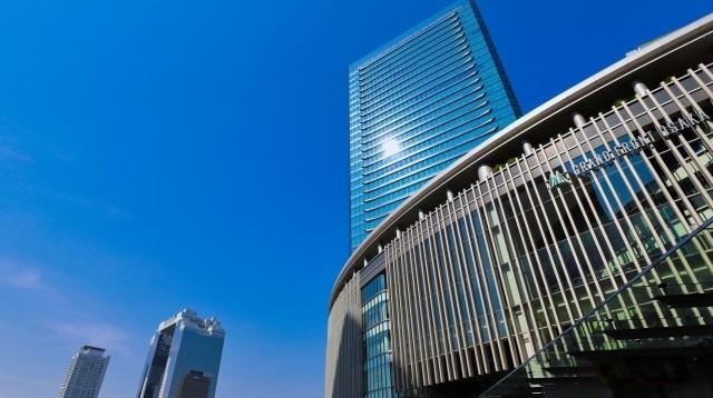 大阪でWordPressの制作に強いホームページ制作会社