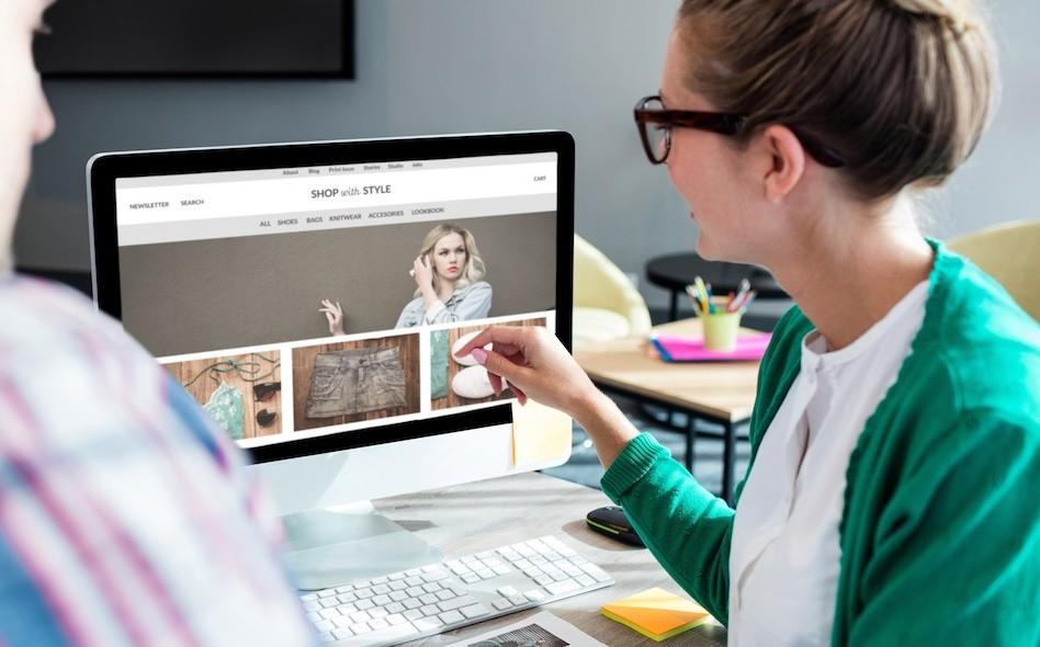誰でも実践できる!見やすいホームページを作るための11のポイント【2019年最新版】 | Web幹事