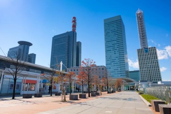 埼玉県さいたま市のおすすめホームページ制作会社