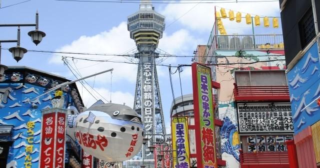 大阪でコーポレートサイト制作に強い優良ホームページ制作会社