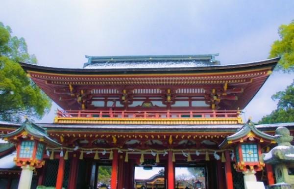 福岡県太宰府市のおすすめホームページ制作会社
