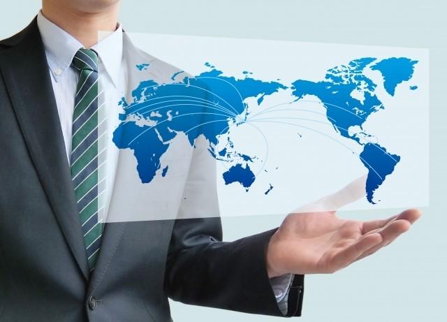 越境ECの制作に強いおすすめ優良ホームページ制作会社
