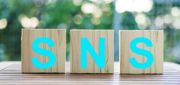 SNS運行代用会社